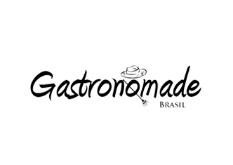certificado_gastronomade.png