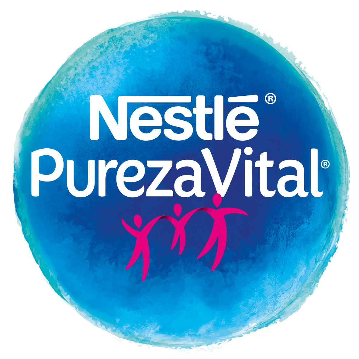 Nestlé Pureza Vital