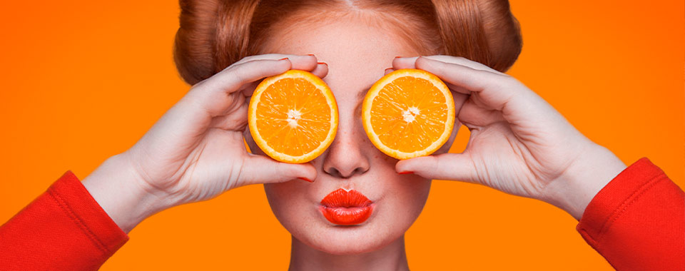 Citrus - Indaiá