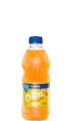 Citrus 330ml – Manga