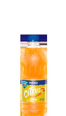Citrus 330ml – Manga