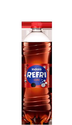 Refri 1l – Cola
