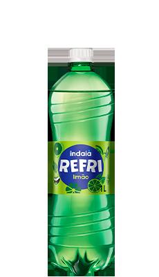 Refri 1l – Lime