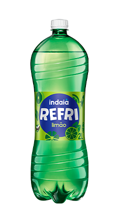 Refri 2l – Lime