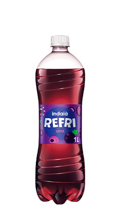 Refri 1l – Uva