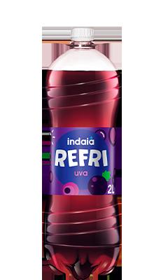Refri 2l – Cola