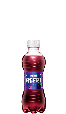 Refri 250ml – Grape