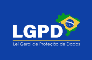 Minalba Brasil