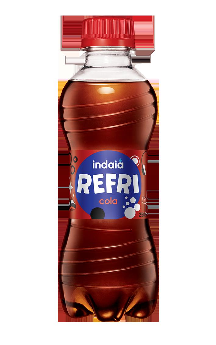 Refri 250ml – Cola